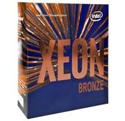Intel® Xeon Bronze 3106, 1,7GHz