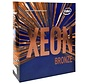 Xeon Bronze 3106, 1,7GHz