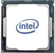 Intel® Xeon E-2124G, 3,4Ghz (4,5 Ghz Turbo Boost)