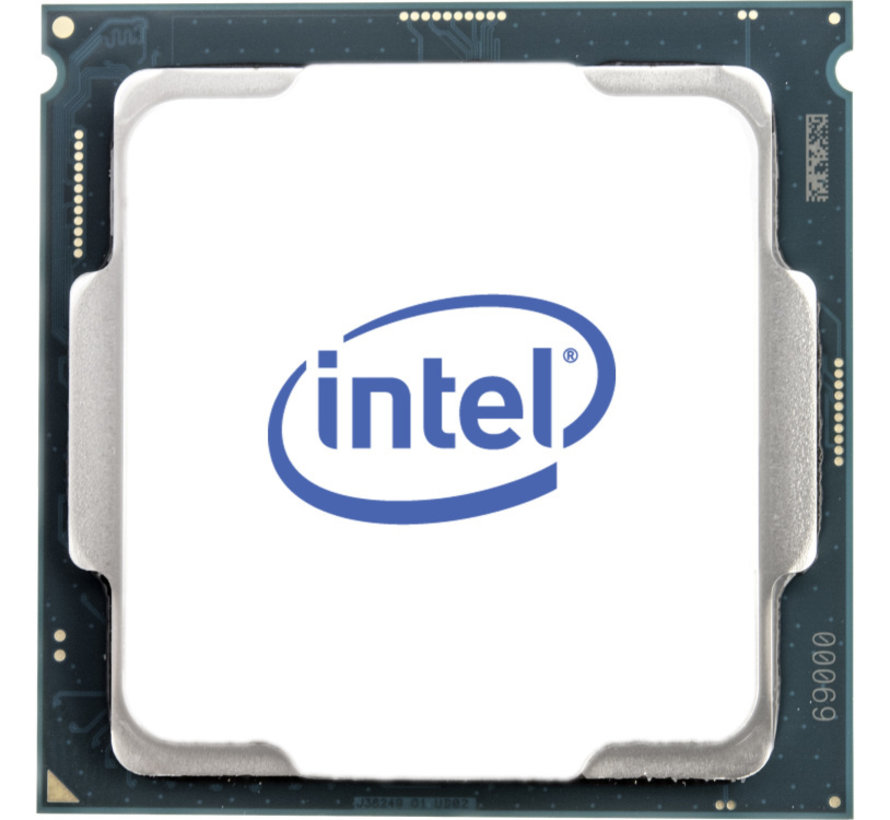 Xeon E-2124G, 3,4Ghz (4,5 Ghz Turbo Boost)