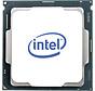 Xeon E-2124, 3,3 GHz (4,3 GHz Turbo Boost)