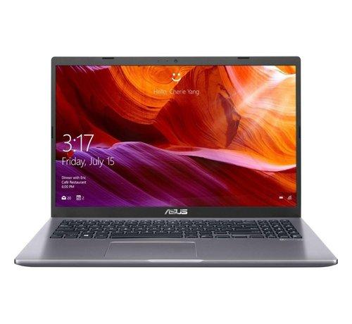 Asus ASUS A509FA 15.6 F-HD I3 8145 / 8GB / 256GB / W10