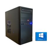 Pcman  PCMAN HOME/OFFICE PC