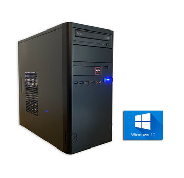 PCMAN HOME/OFFICE PC