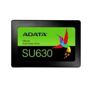 """Adata ADATA ULTIMATE SU630 2.5"""" 240 GB SATA QLC 3D NAND"""