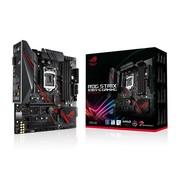 Asus ASUS ROG STRIX B365-G GAMING moederbord LGA 1151 (Socket H4) Micro ATX Intel B365