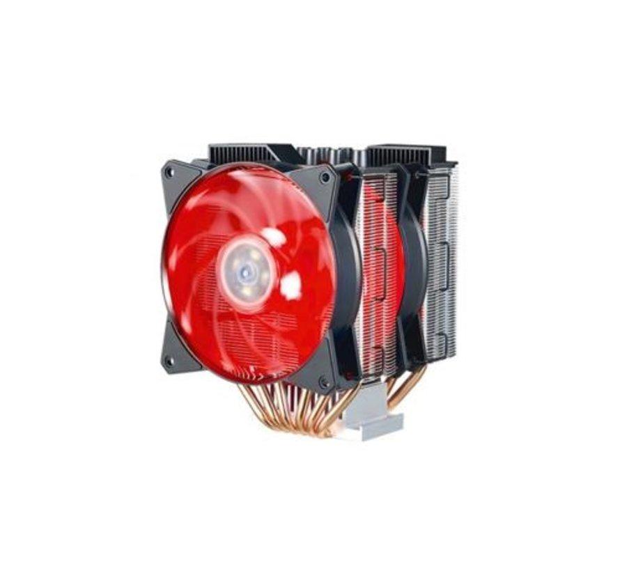 Cooler Master MasterAir MA620P Processor Koeler