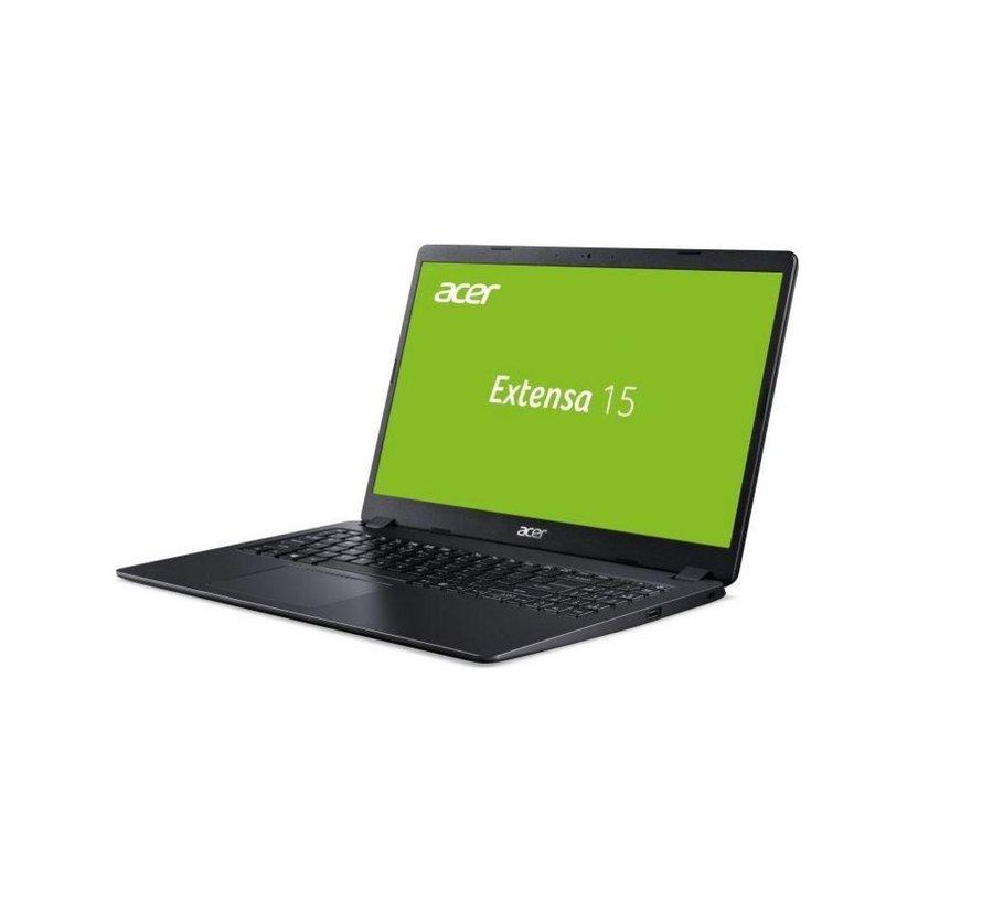 Extensa 15.6 / i5-8265U / 8GB / 256GB SSD / W10