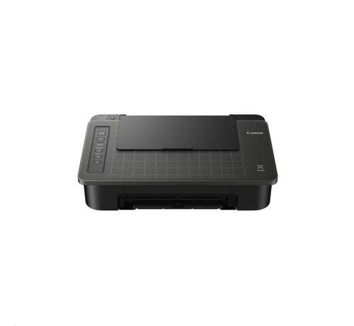 Canon Pixma TS305 Wi-Fi / AiO / Color