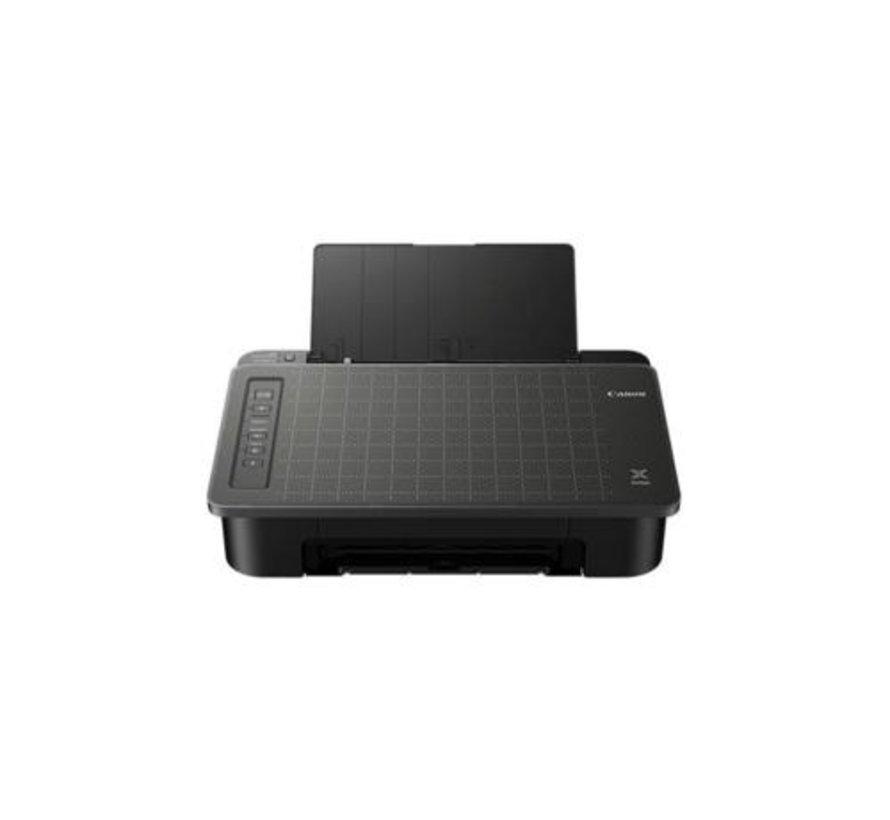 Pixma TS305 Wi-Fi / AiO / Color