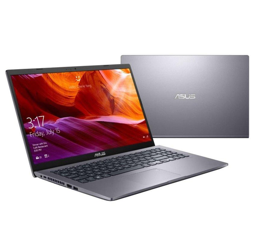 X509FA 15.6 F-HD / i7-8565U / 512GB NVME / 8GB / W10