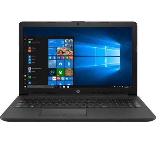 Hewlett Packard HP 250 G7 15.6 F-HD / i3-7020U / 8GB / 128GB / W10H / RFG (refurbished)
