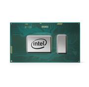Intel 1151 Intel Core i3 8100 65W / 3,6GHz / BOX