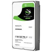 Seagate 6,0TB Seagate Desktop BarraCuda SATA3/256MB/5400rpm