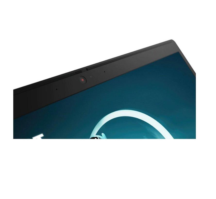 15.6 F-HD i7-9750H / 8GB / 256GB / GTX1050M 3GB / W10