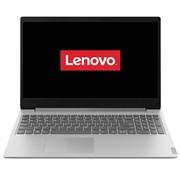 Lenovo S145 15.6 F-HD I7 1065G7 / 12GB / 512GB / W10