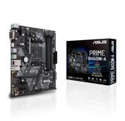 Asus ASUS PRIME B450M-A Socket AM4 micro ATX AMD B450