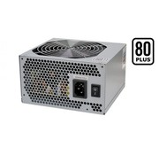 Fortron Fortron FSP300-60GHN 300W ATX/Brons/Bulk/Pulled