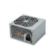 Fortron Fortron FSP350-60HHN 85 350W ATX/85+/Brons/Bulk/Pulled