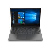 Lenovo V130 15.6 F-HD / I3-7020U / 4GB / 240GB / W10 / UK