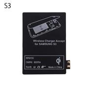 OEM Q1 Wireless Receiver / Samsung S3
