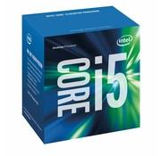 Intel CPU ® Core™ i5-6600k 6th/3.5-3.9Ghz /Quad Core /LGA1151 (refurbished)