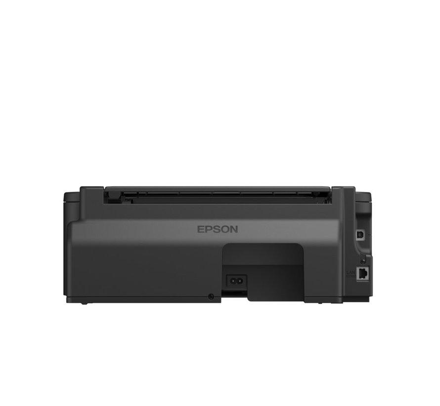 WorkForce WF-2010W WiFi / Color / Gesch. Cartridge