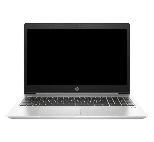 Hewlett Packard HP 450 Prob. G7 15.6 F-HD I5-10210U 8GB 1TB+256GB MX130 W10