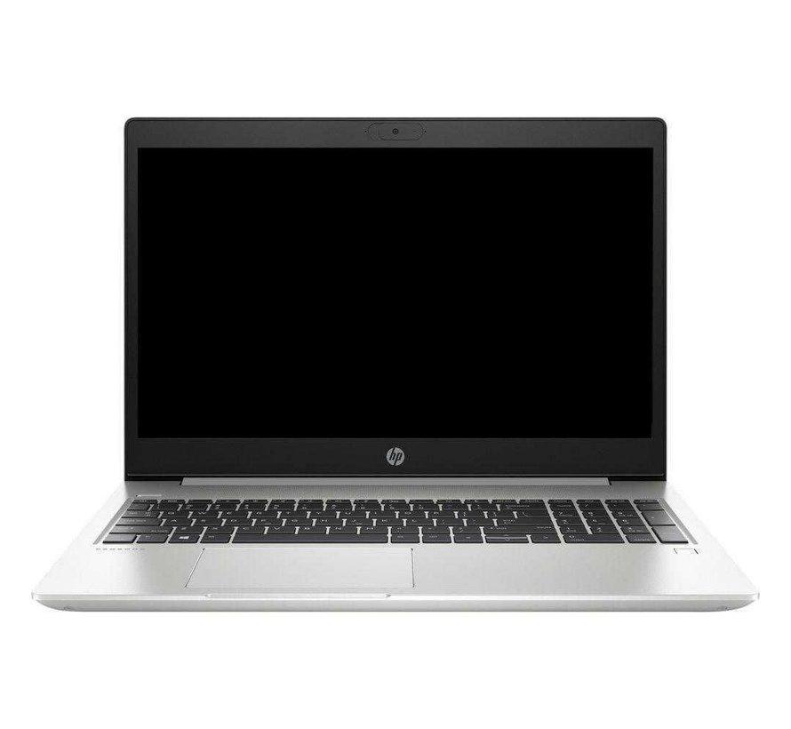 HP 450 Prob. G7 15.6 F-HD I5-10210U 8GB 1TB+256GB MX130 W10