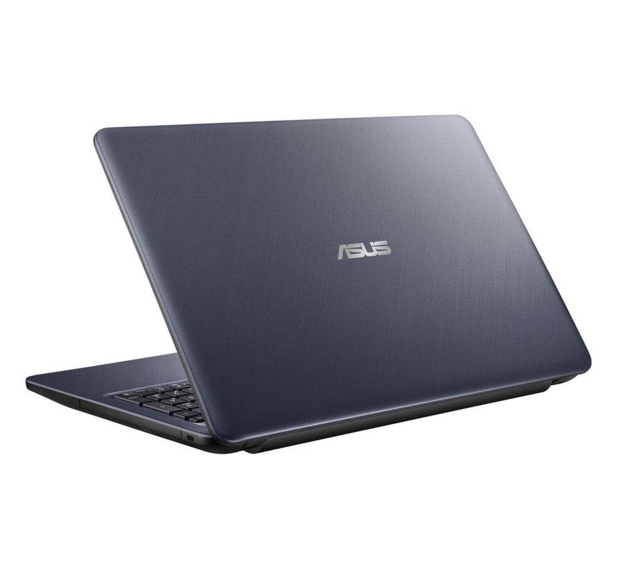 X543MA 15.6 HD / N4000 / 4GB / 256GB / W10