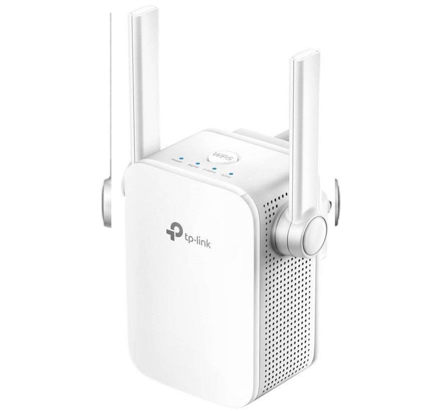 AC1200 Wi-Fi Range Extender RE305 (refurbished)