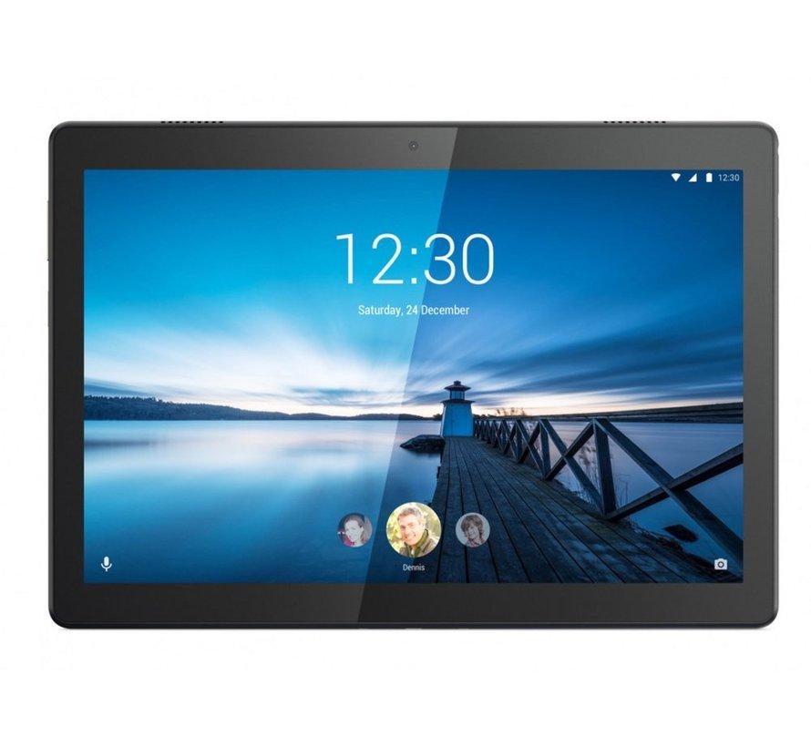 Tab M10 10inch 32GB / 2GB / Android 8.1 / 4G / Black