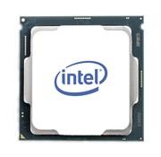Intel Core i5-10600 processor 3,3 GHz Box 12 MB Smart Cache