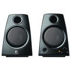 Geluid-speakers