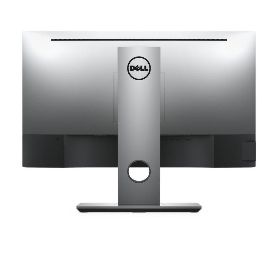 Mon  UltraSharp 25inch / Quad HD /  DP /  HDM / MiniDP
