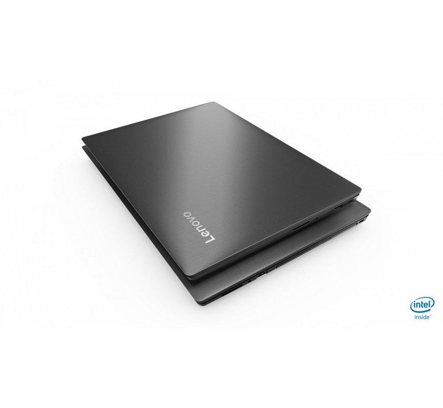 V130 15.6 N4000 / 4GB / 128GB / W10