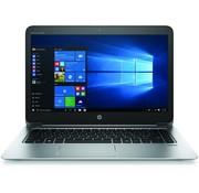 Hewlett Packard HP 1040 G3 14.0 QHD TOUCH / I5 6300U / 16GB / 256GB / W10P / RFB (refurbished)