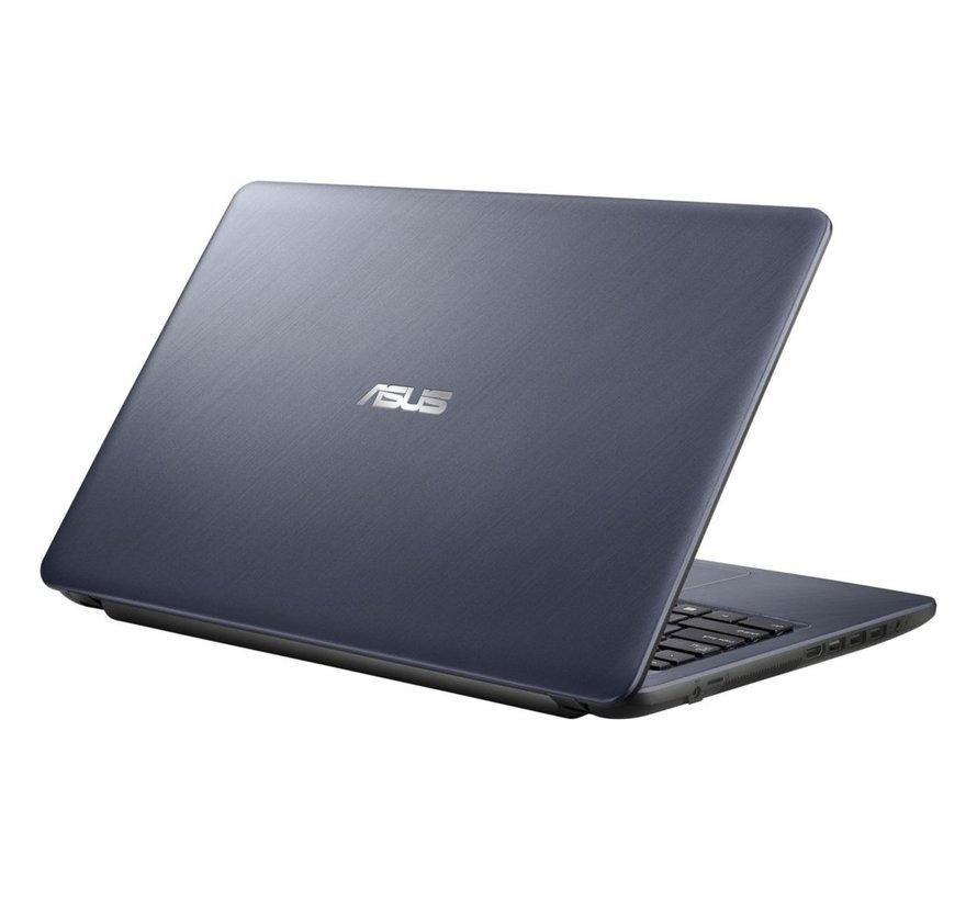 X543MA 15.6 HD / N4000 / 4GB / 240GB / W10