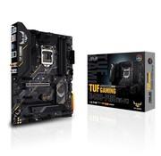 Asus ASUS TUF GAMING B460-PRO (WI-FI) ATX Intel B460