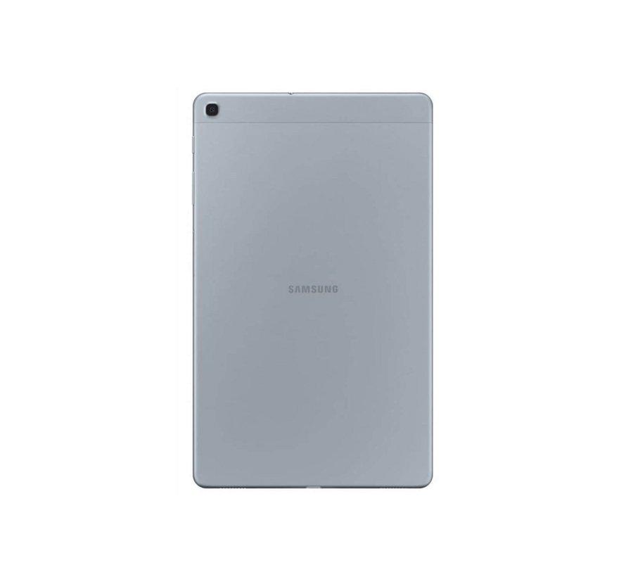 Galaxy Tab A 10.1 WiFi (2019) 32GB Zilver