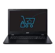 Acer Aspire 3 17.3 F-HD IPS / I5 10210U / 8GB / 512GB / W10