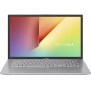 Asus ASUS M712DA 17.3 F-HD RYZEN 7 3700U / 8GB / 512GB / W10