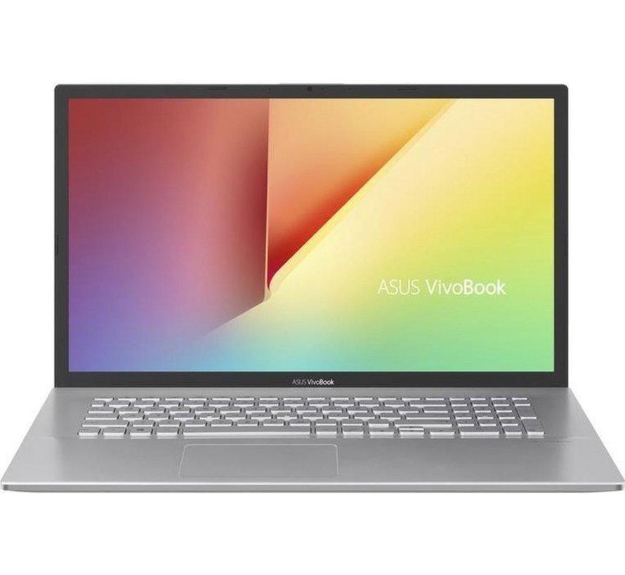 ASUS M712DA 17.3 F-HD RYZEN 7 3700U / 8GB / 512GB / W10