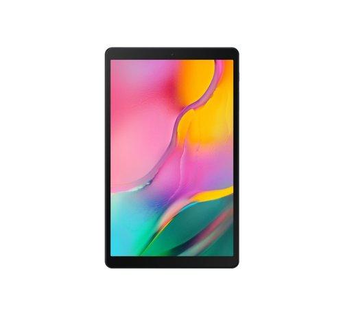 Samsung Galaxy Tab A 10.1 WiFi (2019) 32GB Silver