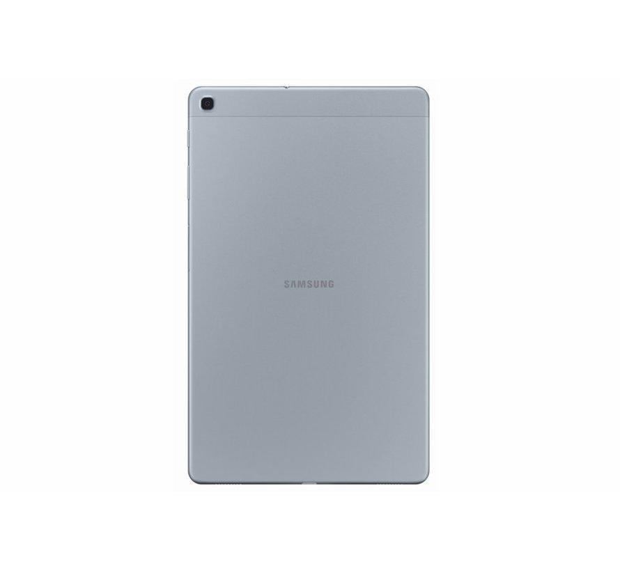 Galaxy Tab A 10.1 WiFi (2019) 32GB Silver