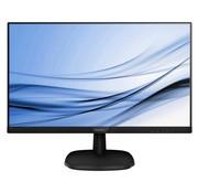 Philips V Line Full HD LCD-monitor 273V7QDSB/01