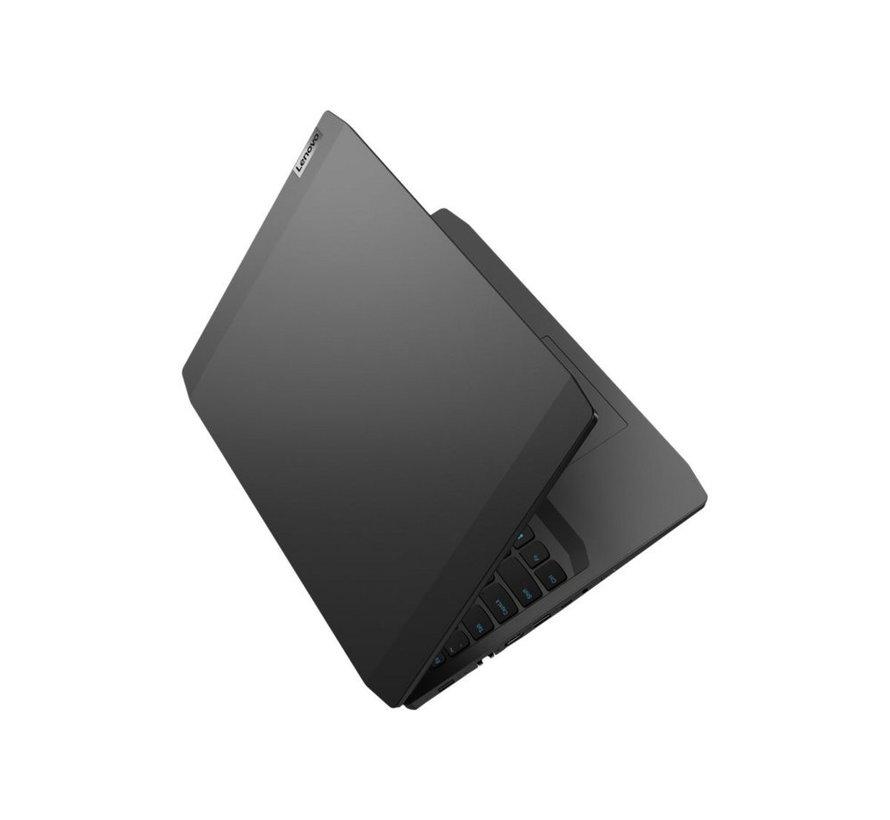 GAMING 3 15.6 I5-10300H / 16GB / 256GB / GTX 1650 W10