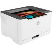 Hewlett Packard HP 150a Laser / Color / Ethernet (refurbished)