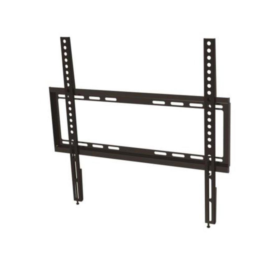 "Easy Fix TV wall mount L, 32"" - 55"""