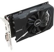 MSI GeForce GTX 1050 TI AERO ITX 4G OCV1 4 GB GDDR5